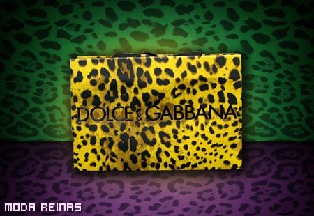 Jungle-fever-leopardo-DolceGabbana
