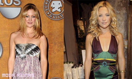 Kate-Hudson-luciendo-un-bello-vestido
