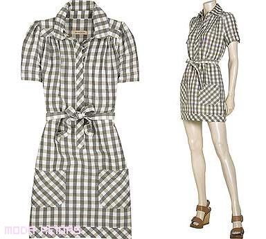 La-mejor-tendencia-Otono-2010-Vestido-Camisa