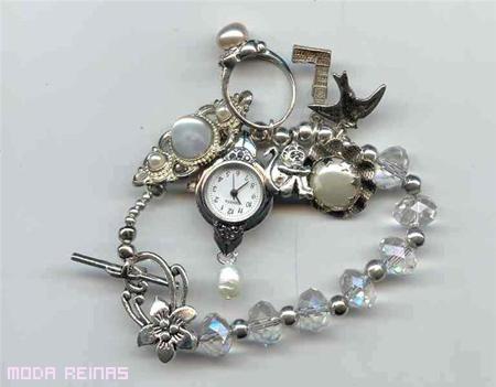 Las-pulseras-bohemias-mas-hermosas