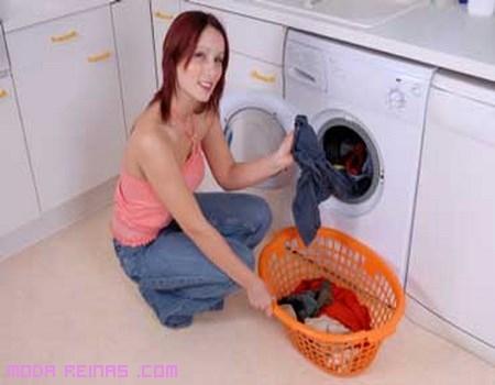 Conservar más tiempo nuestros pantalones