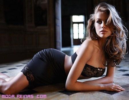 camisones sexy