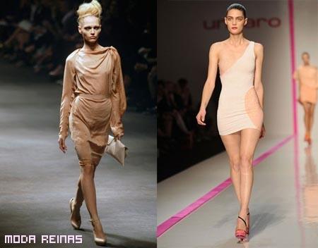 Linea-de-ropa-de-Lindsay-Lohan