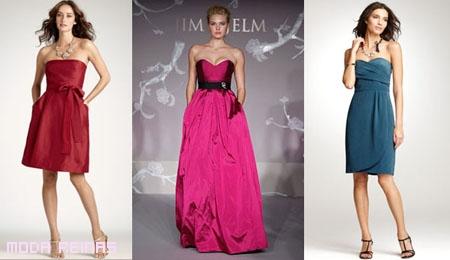 Los-mejores-vestidos-para-tus-damas-de-honor