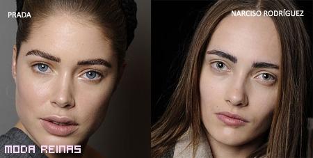 Make-up-Prada-y-Narciso-Rodriguez
