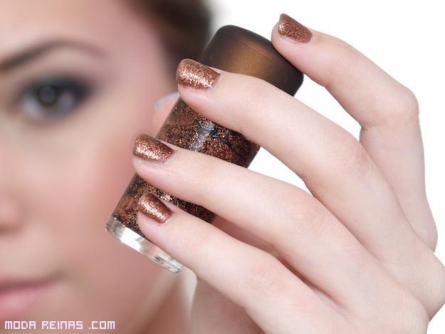 Consejos para una manicura perfecta