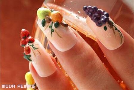Manicure-frutal-Primavera-2011