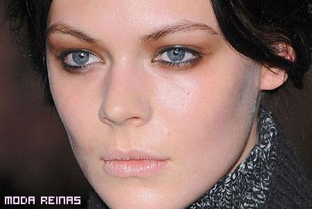 Maquillaje-natural-otono-2010