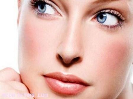Consejos para un maquillaje perfecto