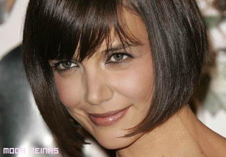 Maquillaje-tono-medio-de-piel-Katie-Holmes