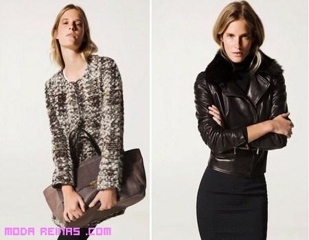 moda elegante 2013