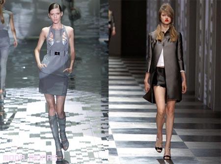 Moda-futurista-Gucci-Prada