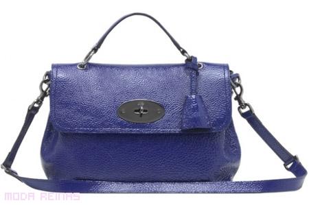 Mulberry-Eddie-pequeno-de-color-azul