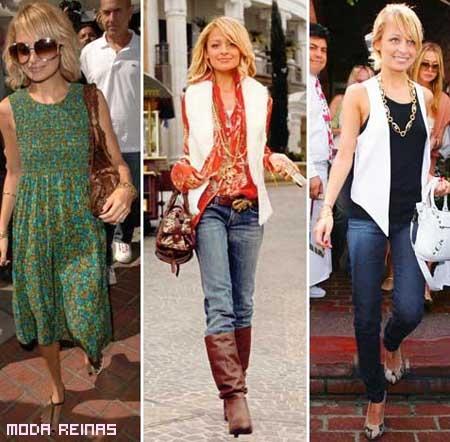 Nicole-Richie-es-una-diosa-de-la-moda