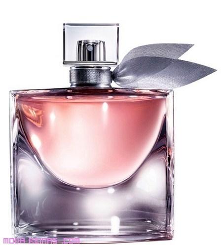 Perfumes de famosas