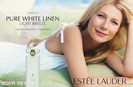 Perfume-de-Gwyneth-Paltrow-Estee-Lauder