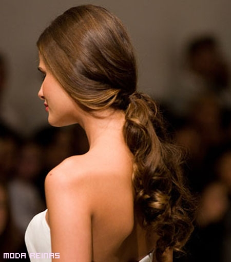 Peinados-de-novia-de-moda-2010
