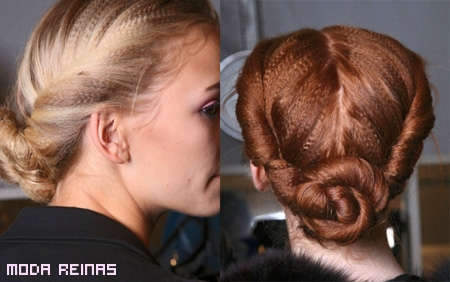 Peinados-para-la-Primavera-2011