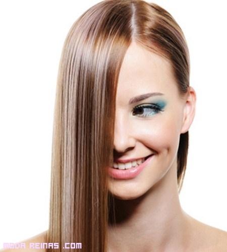 cómo conseguir un pelo perfecto