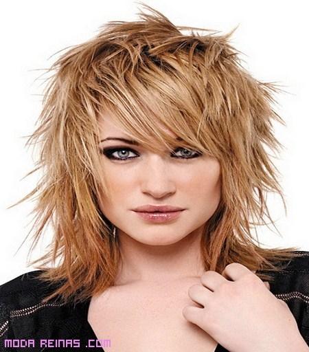 consejos de peinados