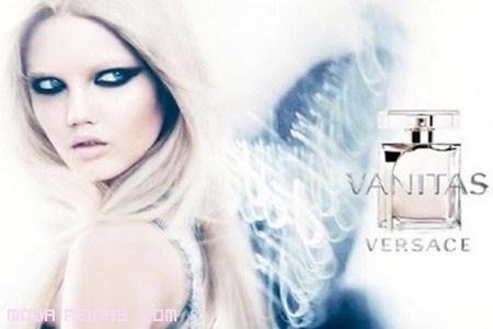 El perfume del año