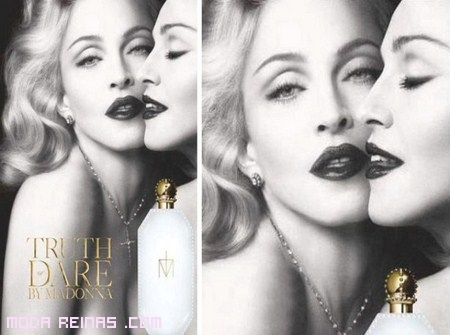 Truth Or Dare de Madonna