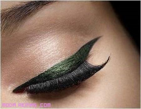ideas de maquillaje profesional