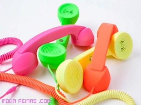 telefono moda