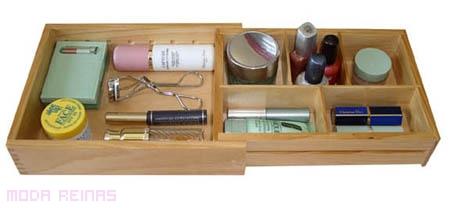 Precauciones-al-comprar-cosmeticos-y-productos-de-belleza
