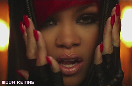 Rihanna-su-nuevo-video-The-way-you-lie
