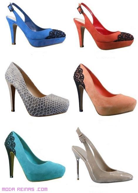 marypaz 2013 colección reinas de moda zapatos verano wuqwhzw8ef