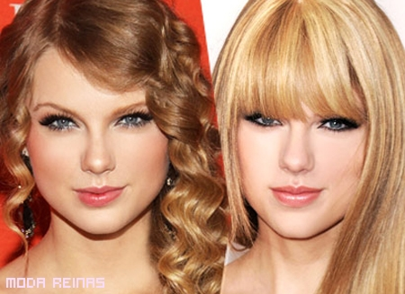 Taylor-swift-con-cabello-lacio