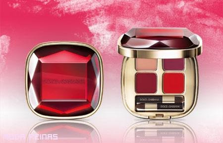 Tendencias-Maquillaje-Otono-2010-Dolce-Gabbana