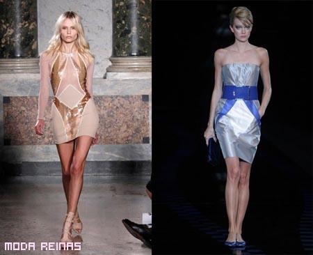 Tendencias-en-la-moda-2010-Armani