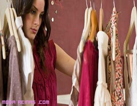 moda femeinna