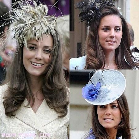 Princesas de moda