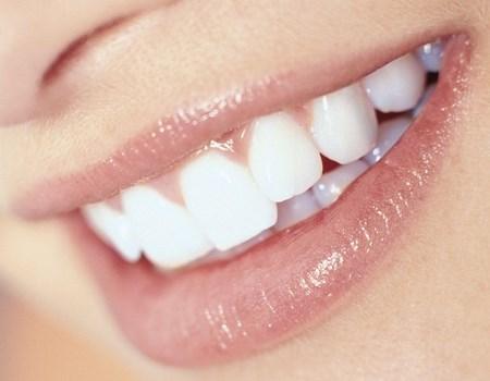 dientes blancos más tiempo