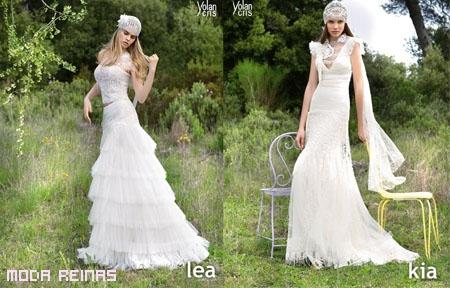 Vestidos-de-novia-nodernos-boho-chic