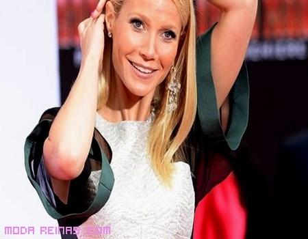 belleza de Gwyneth Paltrow