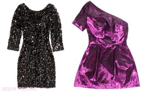 Vestidos-Topshop-coleccion-2010