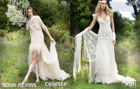 Vestidos-de-novia-bohemios-Cris-Yolan