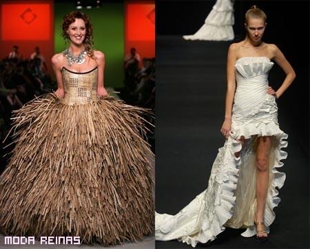 Vestidos-de-novia-insolitos