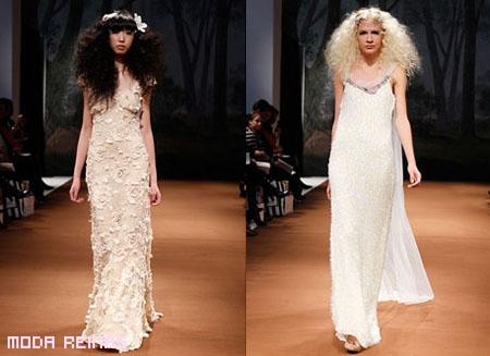 Vestidos-de-novia-romanticos-a-la-moda