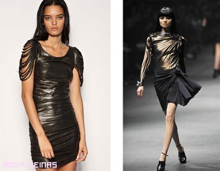 Vestidos-dorados-super-fashion