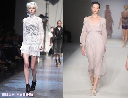 Vestidos-femeninos-para-el-otono-2010