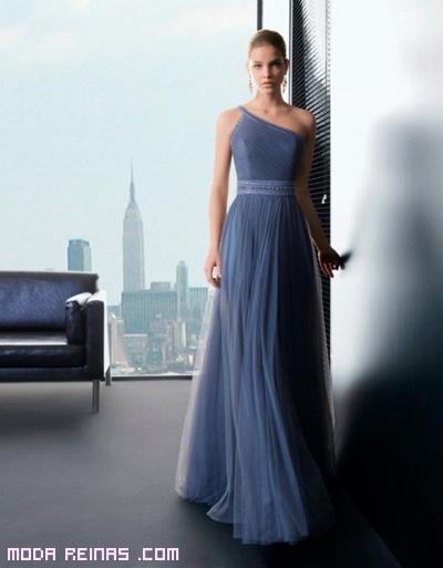 vestidos de tendencia Pronovias