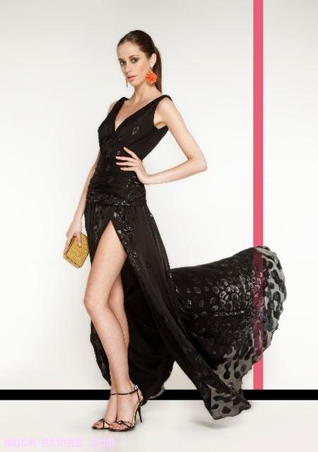 Alta costura femenina