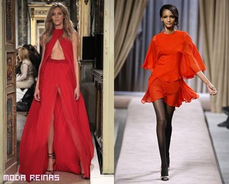 Vestidos-rojos-largos