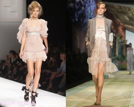 Vestidos-romanticos-2010