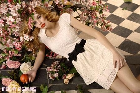 Vestidos-romanticos-2011-por-POeTE